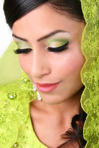 International-Bride
