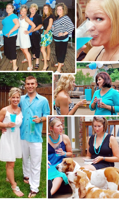 Bridal-Shower-Blue