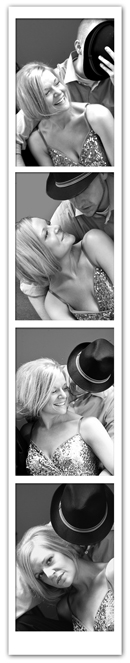 Photo-Booth-Idea
