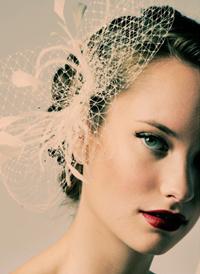 Bridal-Hair-Accessory