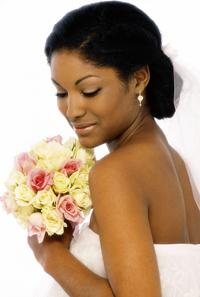 Pretty-Pink-Bride