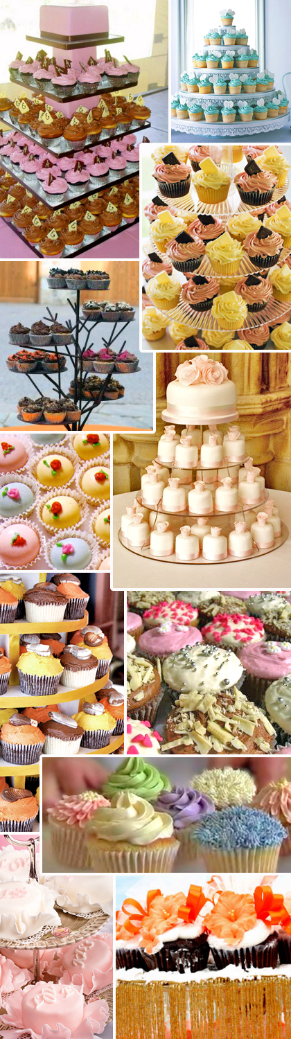 Wedding-Cupcake-Treats