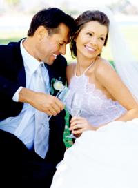 Wedding-Toast-Etiquette