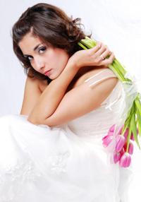 Bridal-Blues