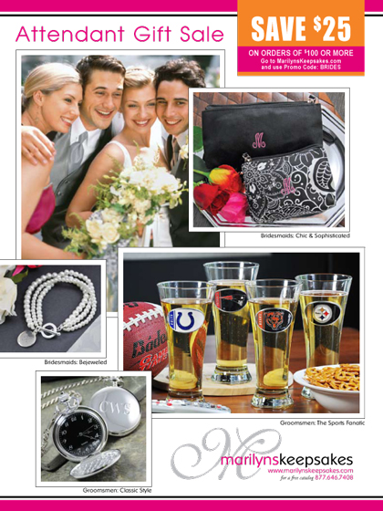 Brides-Advertorial-2