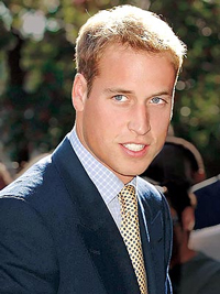 Prince-William-3