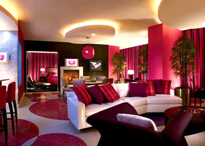 Honeymoolah 6: The Palm's Sky Villa 2