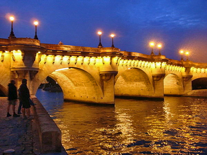 Pont-Neuf-Proposal