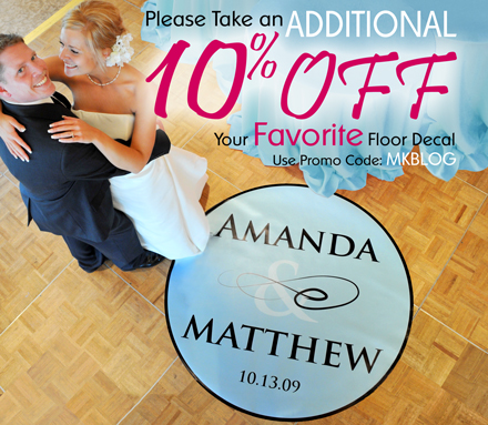 Wedding-Coupon-Promo-Code