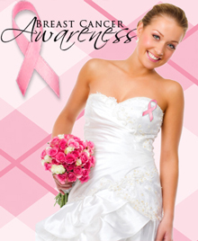Breast-Cancer-Awareness-Bride