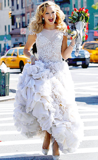 Kate-Hudson-Bride