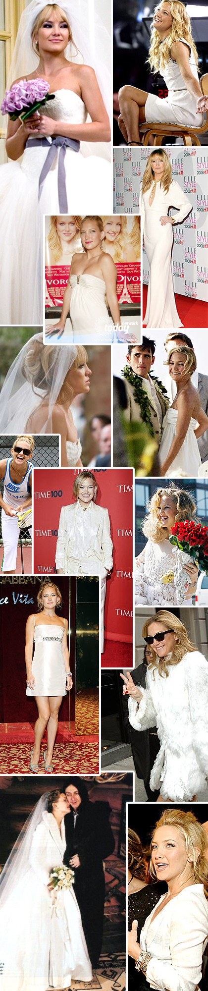Kate-Hudson-Wedding-Bride