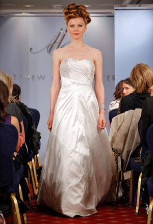 A-Line-Wedding-Dress-4
