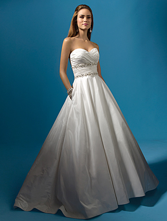 Alfred-Angelo-Dress-2