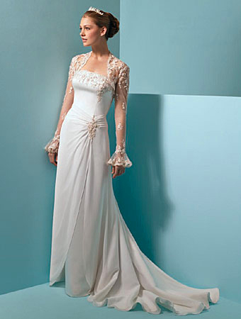 Alfred-Angelo-Dress-3