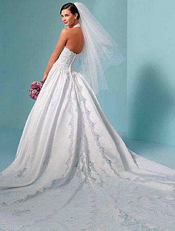 Alfred-Angelo-Dress-4