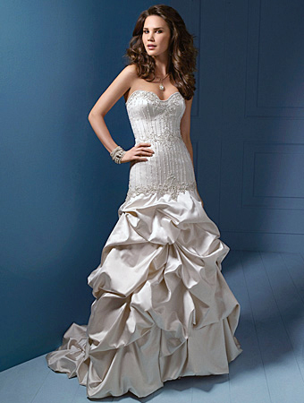Alfred-Angelo-Dress-5