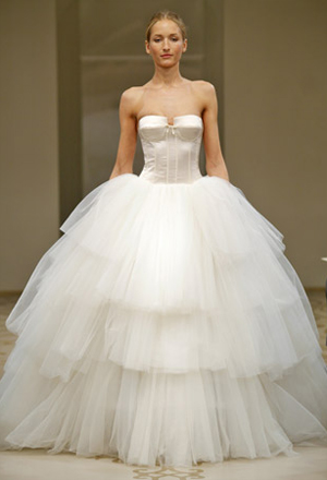 Ball-Gown-Wedding-Dress-1