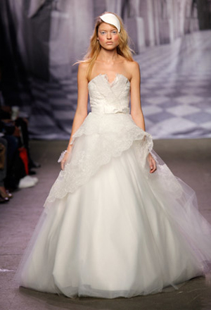 Ball-Gown-Wedding-Dress-2