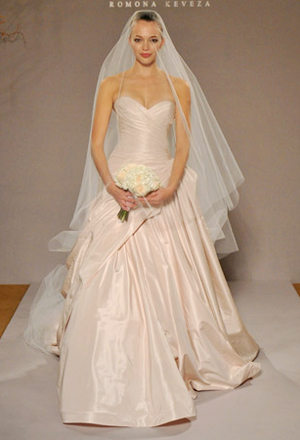 Ball-Gown-Wedding-Dress-3