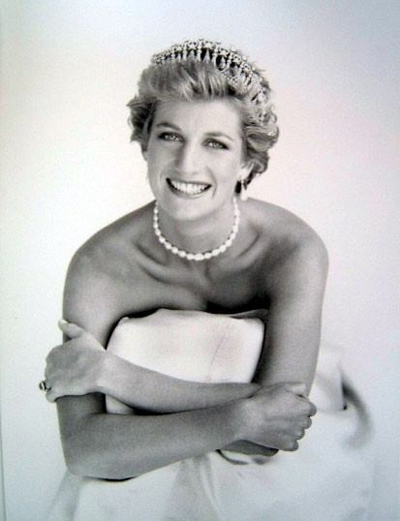 Wedding Pictures  on The Best Wedding Blog Ever By Marilyn S Keepsakes    Princess Diana
