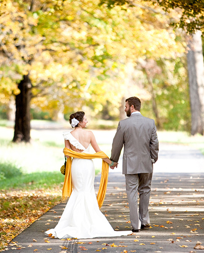 The Best Wedding Blog Ever By Marilyn S: Beautiful Wedding Photography: Is There Anything Better