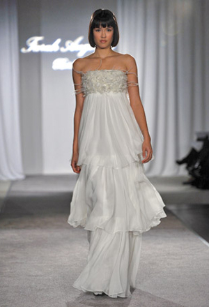 Empire-Wedding-Dress-1