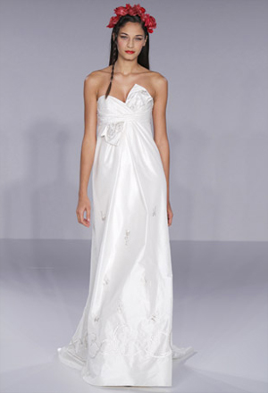 Empire-Wedding-Dress-2