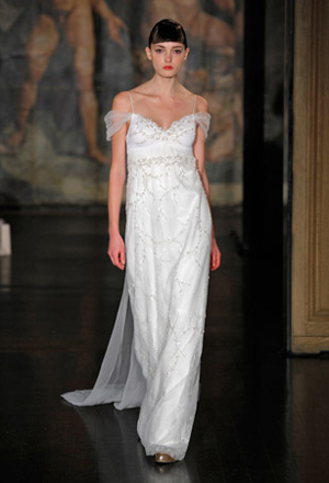 Empire-Wedding-Dress-3