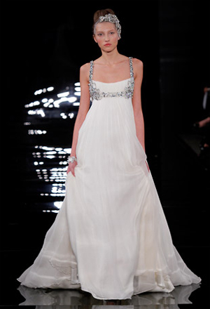 Empire-Wedding-Dress-4