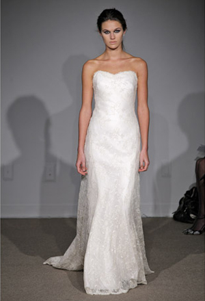 Sheath-Wedding-Dress-1