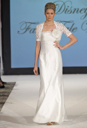 Sheath-Wedding-Dress-3