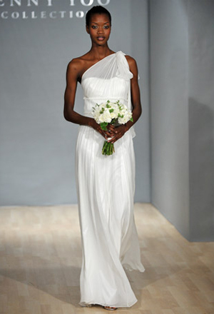 Sheath-Wedding-Dress-4