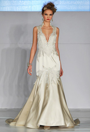 Trumpet-Wedding-Dress-1