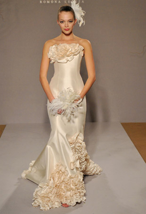 Trumpet-Wedding-Dress-2