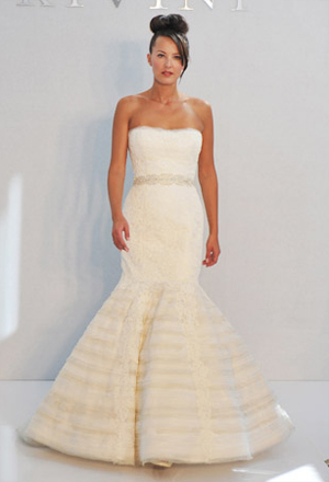 Trumpet-Wedding-Dress-3