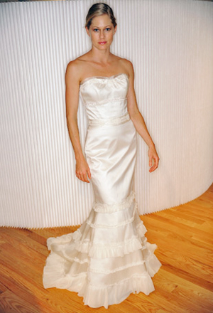 Trumpet-Wedding-Dress-4
