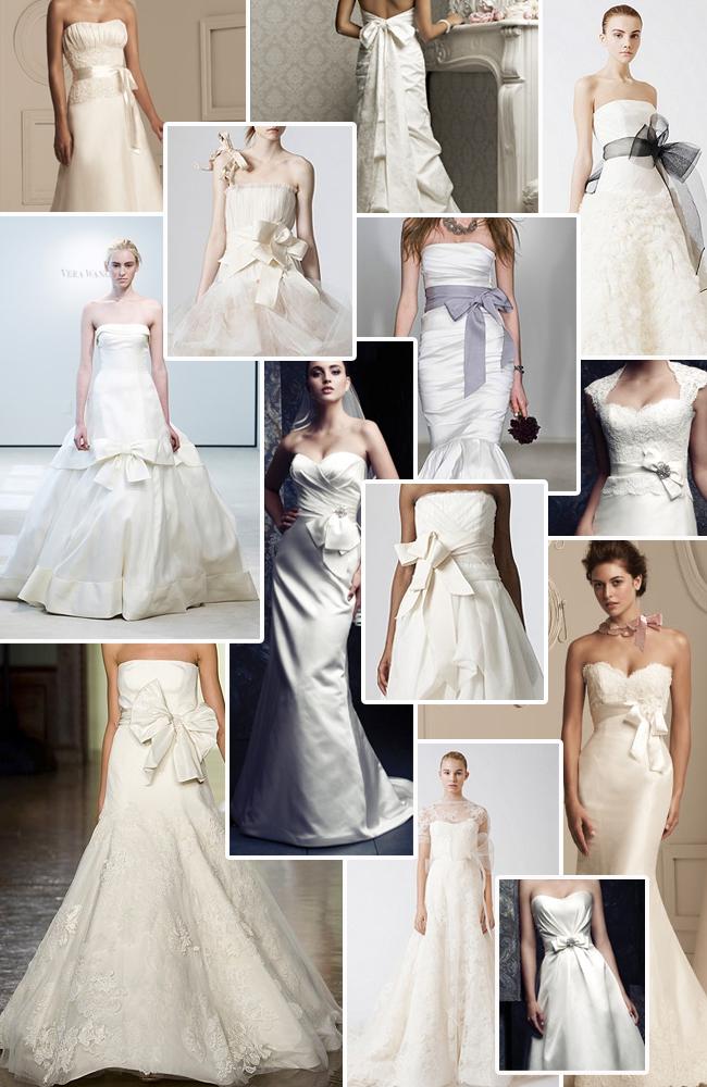 Bonnie Parker S Wedding Dress Wedding