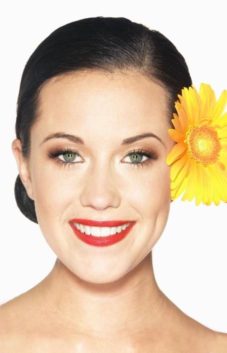 Simple Diy Wedding Makeup : wedding colors The Best Wedding Blog Ever by Marilyns ...