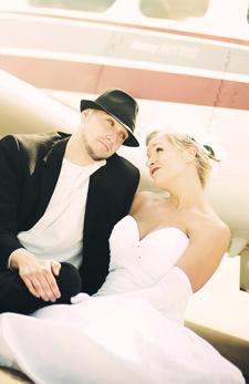 Trash or Treasure Your Wedding Dress?