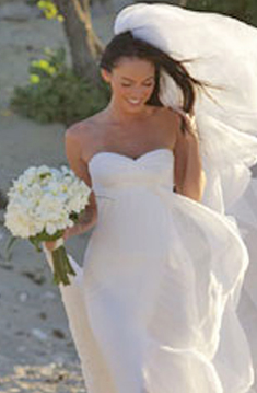 historical weddings   The Best Wedding Blog Ever by ...