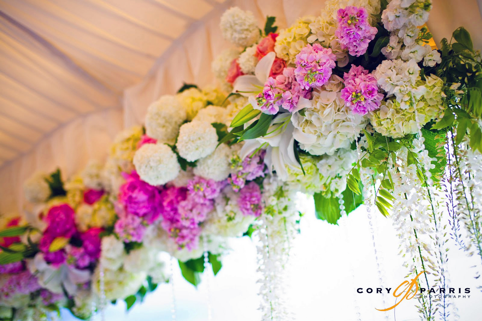 Wedding decorations the best wedding blog ever by for Best decoration for wedding