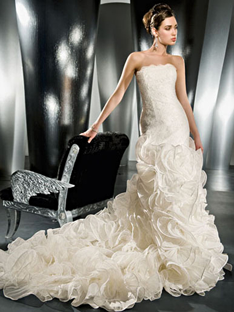 best wedding dress ever made demetrios wedding dresses